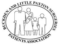 Buckden Surgery Patients Association